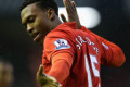 Sturridge120_50feac7652bd3365480667